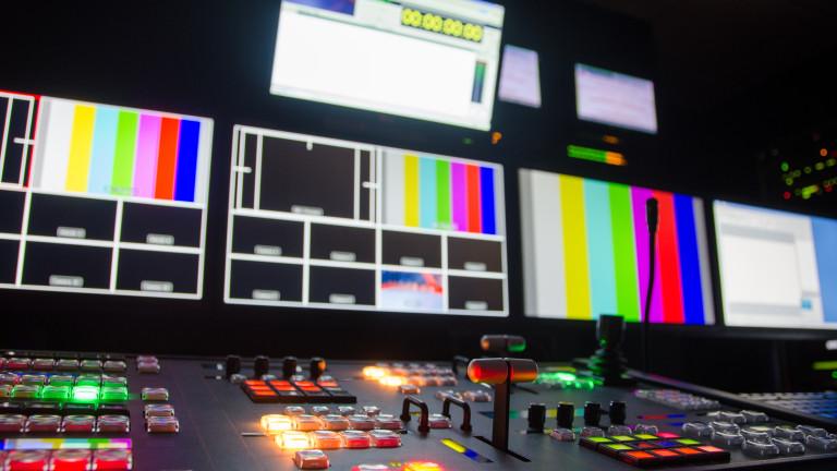 Българската асоциация на кабелните и комуникационните оператори (БАККО) подкрепя мерките,