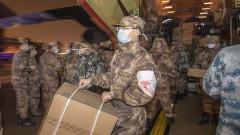 В Хонконг обявиха извънредно положение заради коронавируса