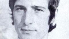 Почина Йордан Николов-Магарето
