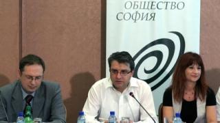 България - пред дълъг списък с незавършени реформи