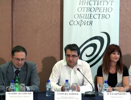 Няма масово завръщане на българи у нас