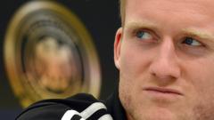 Леверкузен отхвърли 20 млн. от Челси за Шюрле
