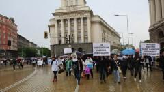 КНСБ: В България трайно не достигат медициниски сестри