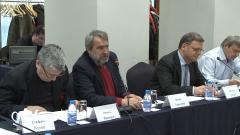 Децентрализация и на производството на енергия у нас, препоръчват експерти