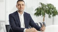 """Любомир Малоселски е новият директор """"Продукти и услуги"""" на Vivacom"""