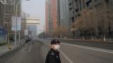 92% спад на продажбите на автомобили в Китай