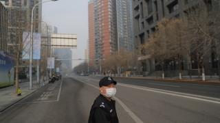 """Растящата икономическа активност в Китай """"маскира"""" неравномерно възстановяване"""