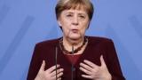 """Меркел: Девизът на борбата с пандемията е """"Ваксинирайте, ваксинирайте, ваксинирайте"""""""