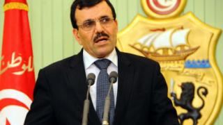 Тунис има нов премиер
