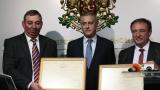 С € 1,37 млрд. чужди инвестиции се хвали Лукарски