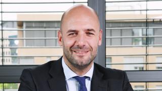 БНП Париба Лични Финанси има нов шеф за България
