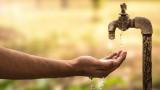 Страшната истина за световната криза с питейната вода