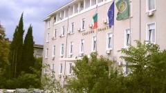 Прокуратурата в Стара Загора разследва евентуална схема на изнасяне на информация от съда