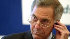 Стив Ханке прогнозира рецесия в еврозоната