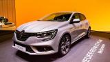Автомобил на годината 2017 на България: Победителите!