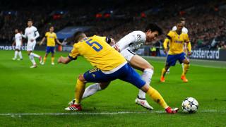 Ювентус отказа да продаде Миралем Пянич на Реал (Мадрид)