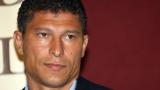 Красимир Балъков: Отворихме очите на света за България