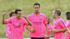 Бомба: Сити измъква Педро под носа на Юнайтед!
