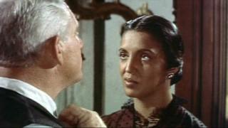94 години от рождението на актрисата Кати Хурадо