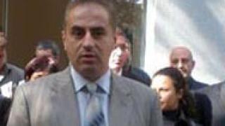 Паунов към ромите: Компромиси няма да има