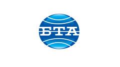 Правителството даде над 2.5 млн.лв. на БТА, за да мине на отворен достъп
