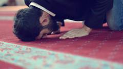 Меката сила на исляма и нейният възход на Изток