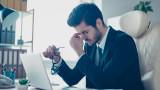 Какво става с тялото ни, когато мразим работата си