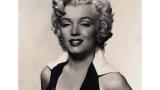 Продават невиждани снимки на Мерилин Монро