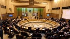 Арабската лига се събира