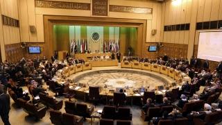 Арабската лига се обяви срещу местене на посолства в Йерусалим