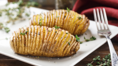 Яденето на картофи четири пъти седмично води до здравословни проблеми