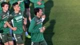 Ивелин Попов определи най-добрите български футболисти, не сложи себе си в тройката