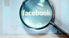 1,2 милиарда души в социалните мрежи
