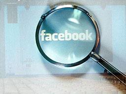 Facebook спира акаунт на потребител заради Google+