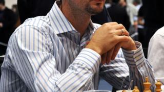 България надви Русия на европейското по шахмат