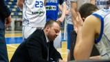 Рилски Спортист не допусна грешка срещу новаците от Черноморец
