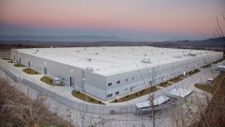Германски лидер инвестира €200 милиона в завод за батерии за електромобили в Румъния