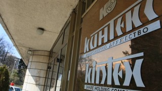 """Цветанов е жертва на манипулация с реални и офертни цени на """"Артекс"""", Частни оръжейници източили милиони в афера с """"Кинтекс"""""""