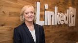 Влиятелната шефка на Hewlett Packard се оттегля след 6-годишно управление