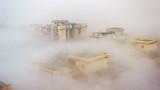 Най-бързорастящата световна икономика губи 4 пъти БВП на България заради мръсния въздух