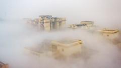 Индия инвестира $12,4 милиарда, за да изчисти въздуха си