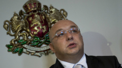 Министър Кралев: Игрите в Баку са част от подготовката ни за Олимпиадата