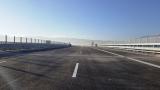 Карайте внимателно по пътя Лозенец-Царево