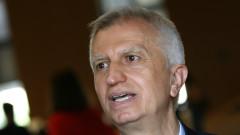 Проф. Панайотов: По-тежките наказания ожесточават престъпността