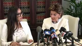 Суши и Олред няма да търсят финансово обезщетение от Кубрат