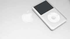 Как да превърнем iPhone в някогашния iPod