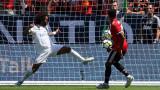 """Манчестър и Реал загряха за Суперкупата, """"червените дяволи"""" триумфираха след дузпи в САЩ"""