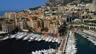 Туристки бъркат Мюнхен с Монако