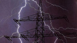 Енергийната система изпада в колапс, твърди експерт
