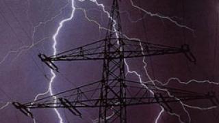 """Авария в """"Слънчев бряг"""" остави община Несебър без ток"""